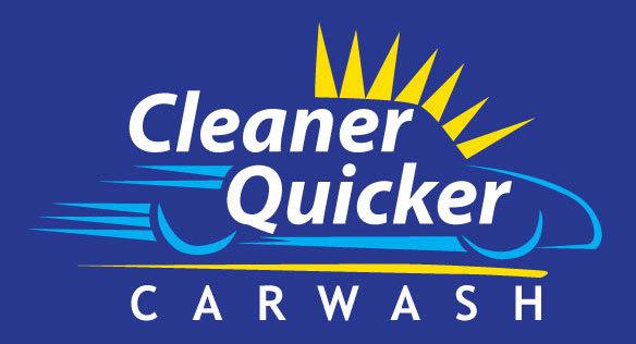 Sedona Car Wash