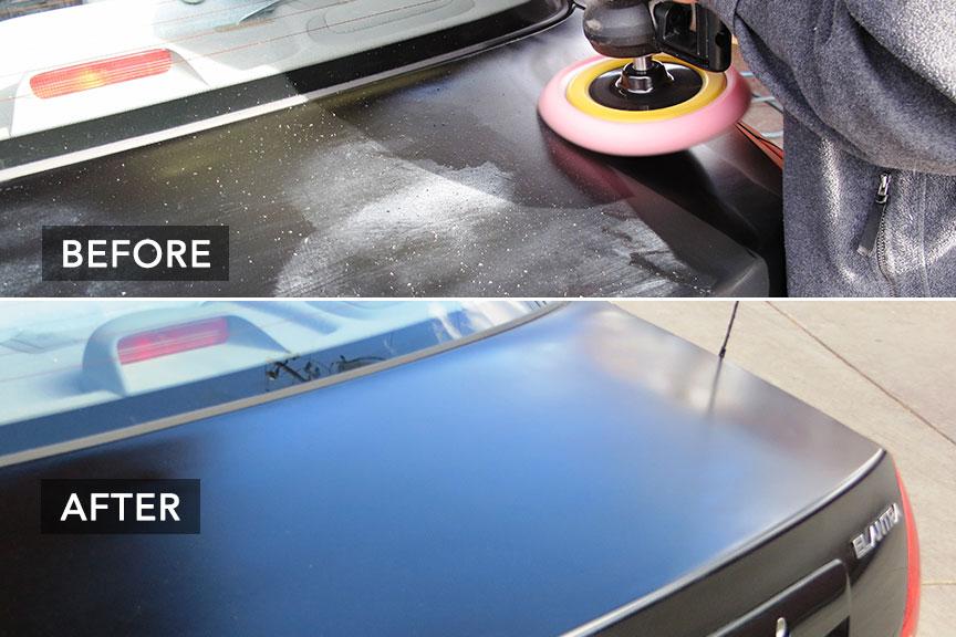 black paint scratches car wash sedona arizona. Black Bedroom Furniture Sets. Home Design Ideas