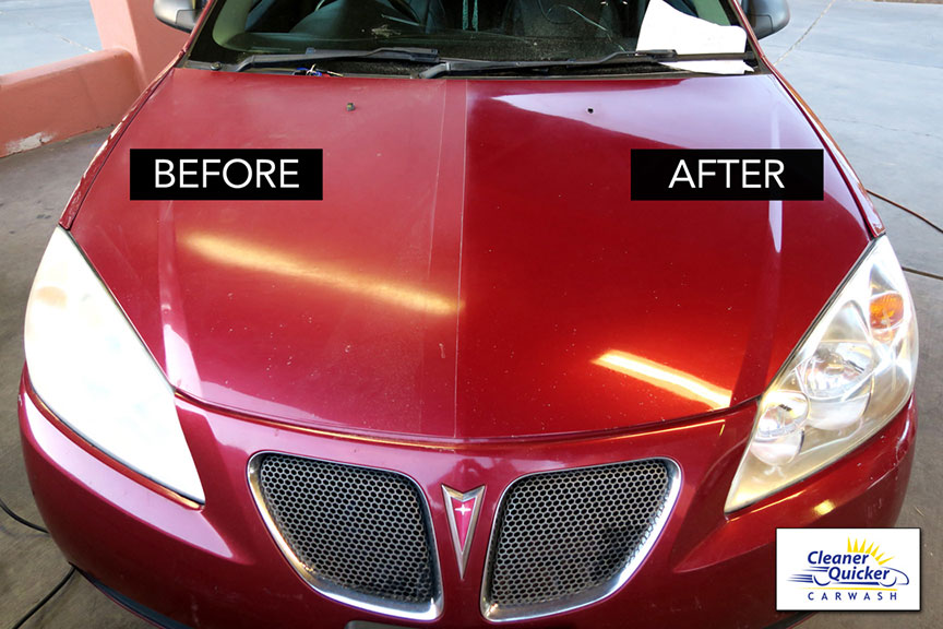 headlight-and-paint-restoration