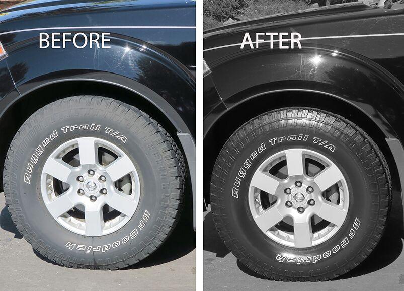 Quicker Cleaner Car Wash Sedona