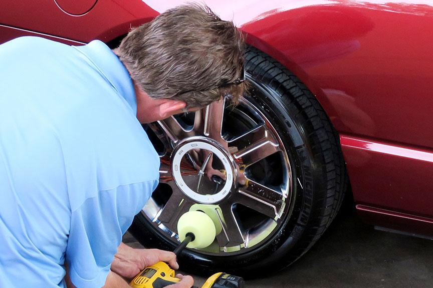 wheel-detail