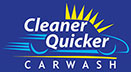 Car Wash Sedona Arizona Logo