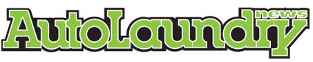 auto-laundry-logo2