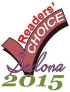best-of-sedona-2015