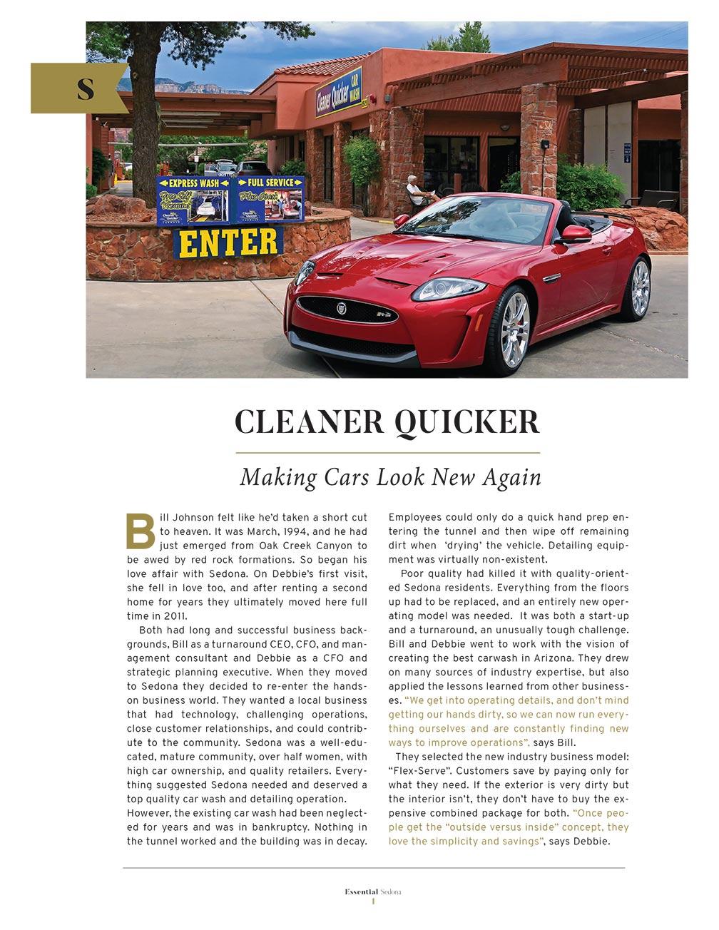 1-essential-sedona-making-cars-look-new-again-1