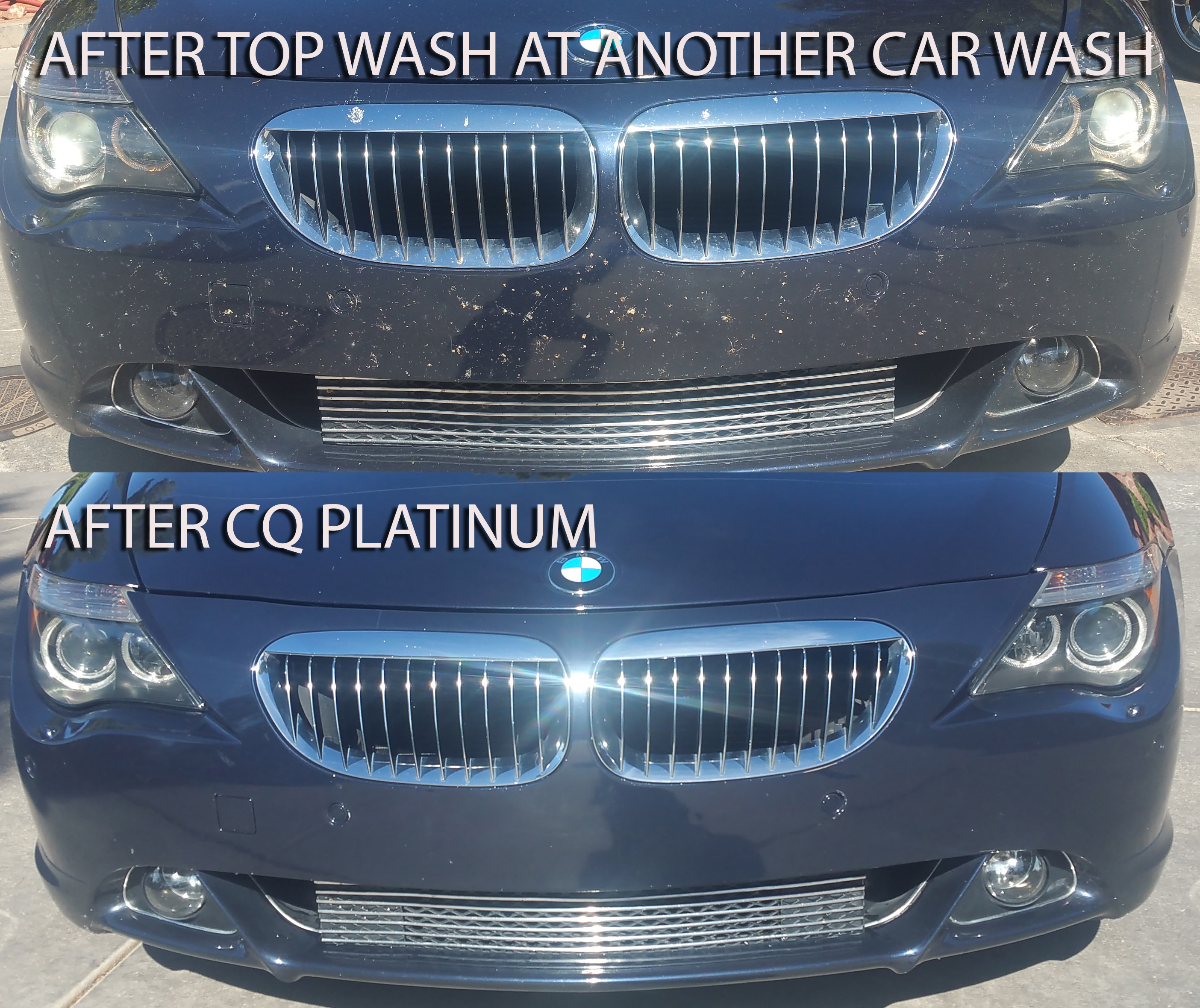 Sedona car wash cleaner quicker car wash in sedona az get the bugs off fast solutioingenieria Gallery